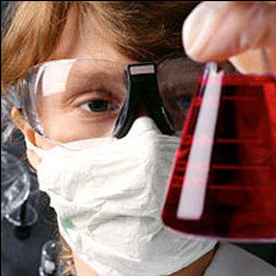 5-Nitro Isophthalic Acid Dimethyl Ester