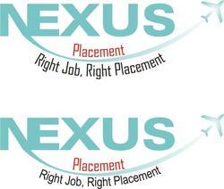 Nexus  Placement