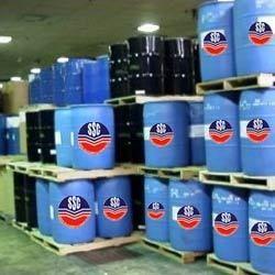 Lubricating Agent(ACA)-(Biolube)
