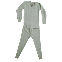 KIds Woolen Inner Wear