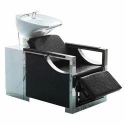 Shampoo Station / Shampoo Chair / Back Washss