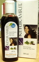 keyuramrit herbal hair tonic