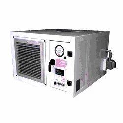 Pressurization+System