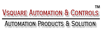 Vsquare Automation & Controls