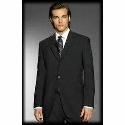 Italian+Men%27s+Suits