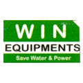 Win Equipments