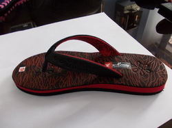 Ladies Footwear 18