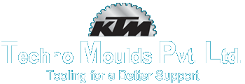KTM Techno Moulds Private Limited