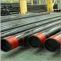 Alloy Steel IBR Pipes