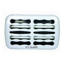 fly guard