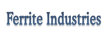 Ferrite Industries