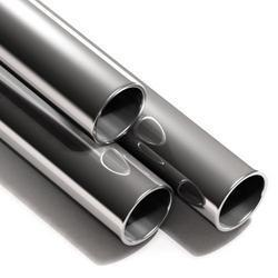 Inconel Seamless Pipes