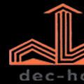 Dec- Hom