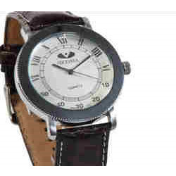 Corporate Mens Series 11 Watch