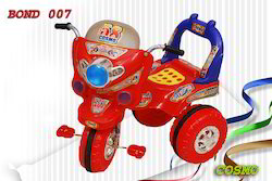 baby tricycle bond 007 tricycle