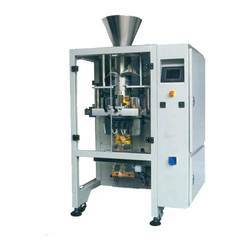 Powder & Granule Packaging Machine