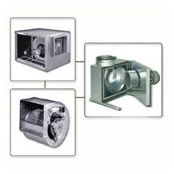 Dust Control Equipment Manufacturers Suppliers Amp Exporters