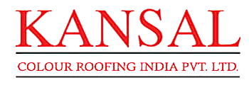 Kansal Colour Roofings India Private Limited