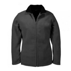Ladies Jacket-FCL J004