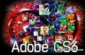 Adobe Creative Suit Cs6.0