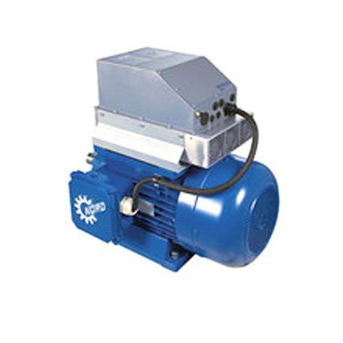 Frequency Inverter (SK 750E)