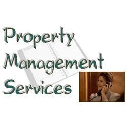 Property Management Fees on Property Management Services On Property Management Services Building