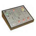 Amplitude Modulation Board