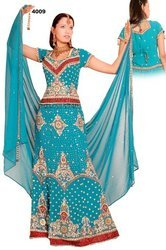 New Fashion Lehenga