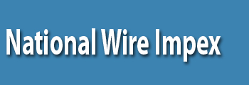 National Wire Impex, Mumbai