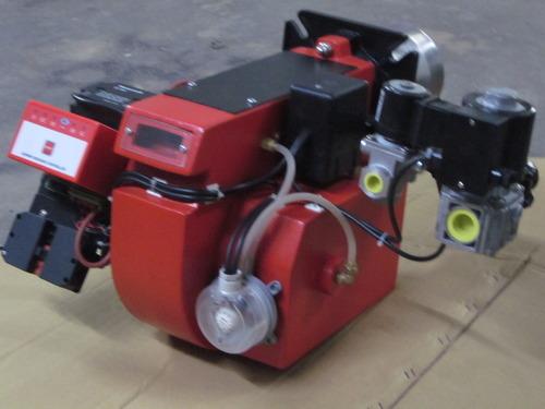 LPG Gas Burners
