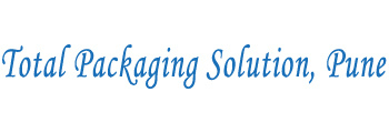 Total Packaging Solution Pune