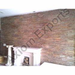 Copper Ledge Stone