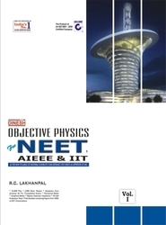 Objective Physics