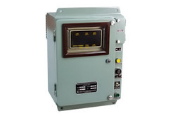 Microcontroller based Governor (MEG 601)