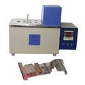 ESCR Apparatus