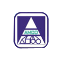 Amco Metal (Stainless Steel)