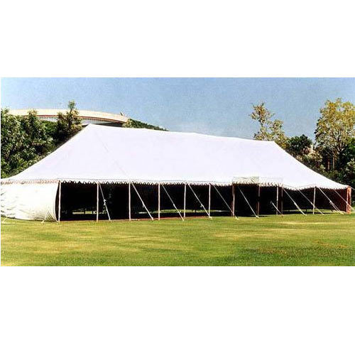 Large Wedding Marquee Tent  sc 1 st  IndiaMART : large wedding tent - memphite.com