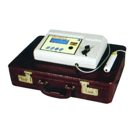 Laser Therapy 20mw And 40mw (Indian)