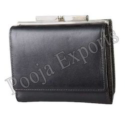 Credit Card Wallets ( Product Code: WL399)