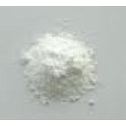 Sodium Silicide