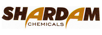 Shardam Chemicals
