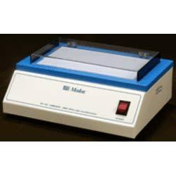 Medox Bio White Light Transilluminator