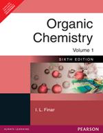 Organic Chemistry Book Volume 1
