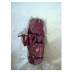Wooden Statues Conservation Services