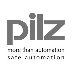 Pilz Automation Solutions