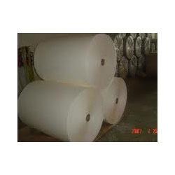 Heat Transfer Paper Roll