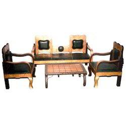 XCart Furniture M-5091