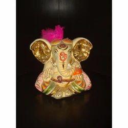 Ganesha Diwali Gift