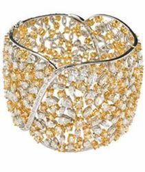 Diamond Bracelet (DB-01)