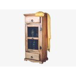 Cabinets M-1246